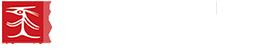 重庆高端洋房别墅装修公司私家定制全案设计天古装饰官网